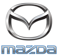Mazda Italia